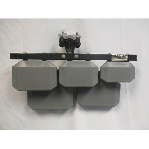 Granite Blocks Instrument : Used lp granite blocks guitar center