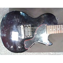 Maestro LP JR Solid Body Electric Guitar
