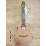 Cordoba LP-S Acoustic Electric Guitar