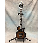 Shredneck LP SERIES Electric Guitar