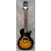 Maestro LP STUDIO Solid Body Electric Guitar