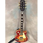 Austin LP Solid Body Electric Guitar