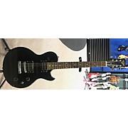 S101 Guitars LP Solid Body Electric Guitar
