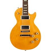 Gibson LP Standard 7 String 2016 Limited Run Electric Guitar