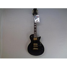 SX LP Style Solid Body Electric Guitar
