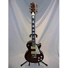 Montaya LP2 SINGLE CUT Solid Body Electric Guitar