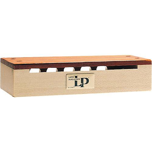 LP LP210A Standard Woodblock