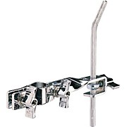 LP LP236C Mount-All Bracket with Angled Rod