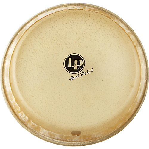 LP LP266B Conga Head