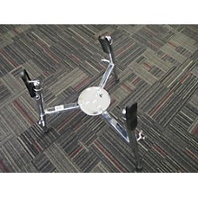 LP LP278 Single Conga Percussion Stand