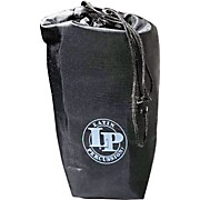 LP LP531-BK Cowbell Pouch
