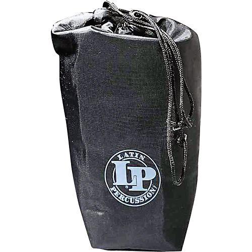 LP LP531-BK Cowbell Pouch-thumbnail