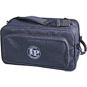 LP LP533 Pro Bongo Bag