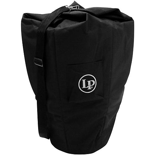 LP LP542 Fits-All Conga Bag