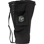 LP LP547 Djembe Bag