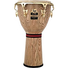 LP LP799X Giovanni Series Galaxy Djembe