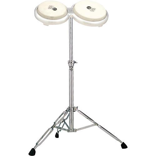 LP LP830 Compact Bongo Stand
