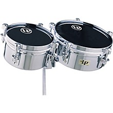 LP LP845-K Mini Timbale Set with Clamp Level 1
