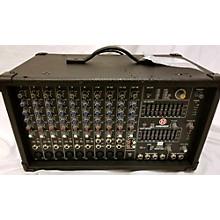 Harbinger LP9800 Sound Package