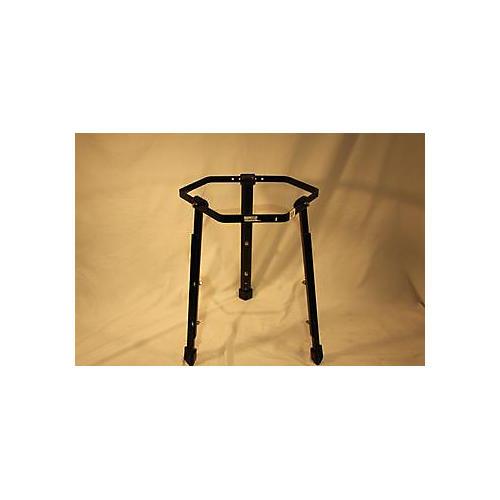LP LPA650 Universal Basket CONGA Percussion Stand