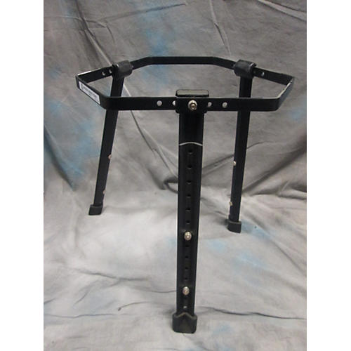 LP LPA850 Conga Basket Stand Percussion Mount-thumbnail