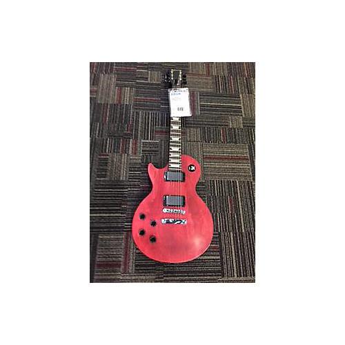 Gibson LPJ LEFT HANDED Electric Guitar
