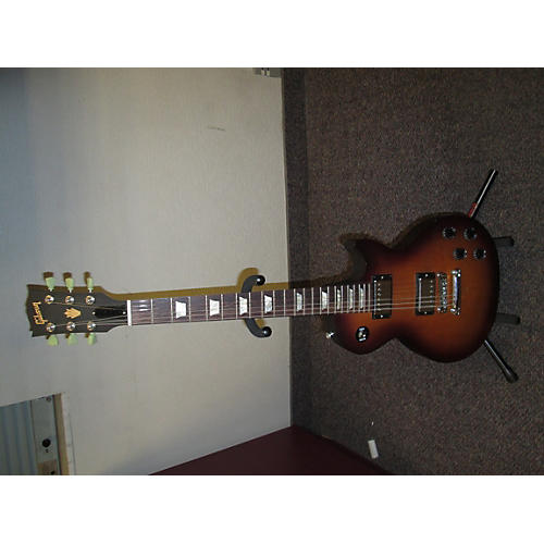 Gibson LPJ Pro Solid Body Electric Guitar
