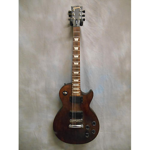 Gibson LPJ Solid Body Electric Guitar-thumbnail
