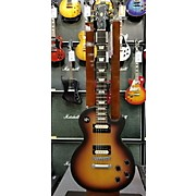 Gibson LPJ Solid Body Electric Guitar