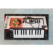 Akai Professional LPK25 Portable Keyboard