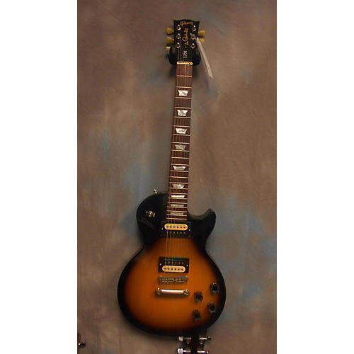 Gibson LPM Solid Body Electric Guitar-thumbnail