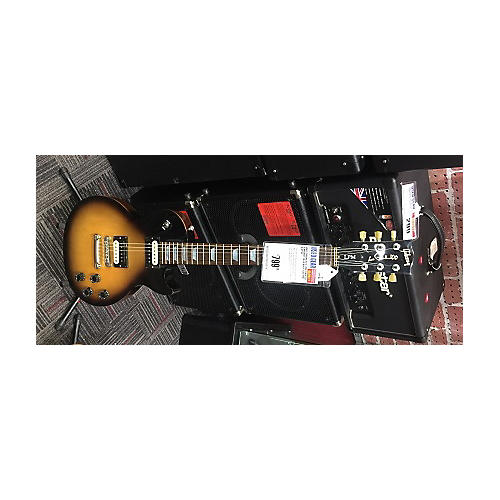 Gibson LPM Solid Body Electric Guitar