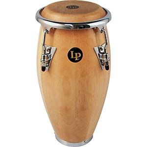 LP LPM198 Mini Tunable Wood Conga by LP
