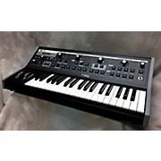 Moog LPT005 Little Phatty Stage II Synthesizer