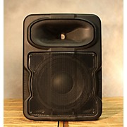 Crest Audio LQ-10 PAIR Unpowered Speaker