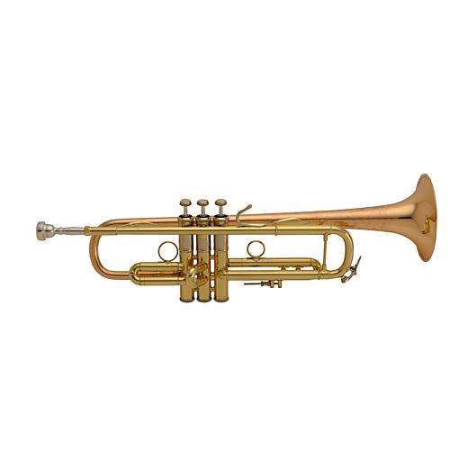 Bach LR19043B Stradivarius Mariachi Series Bb Trumpet