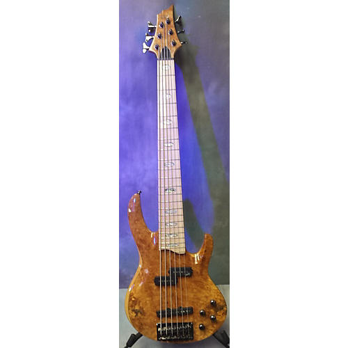 ESP LRB1006 Electric Bass Guitar