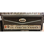 B-52 LS 100 HEAD Solid State Guitar Amp Head