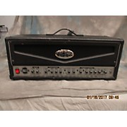 B-52 LS-100 HEAD Solid State Guitar Amp Head