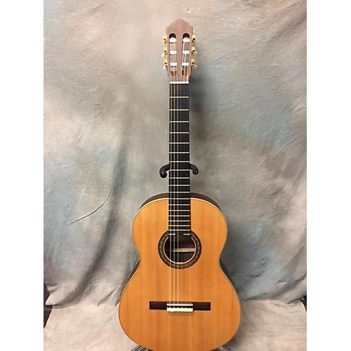 Larrivee LS03R Acoustic Guitar-thumbnail