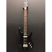 Samick LS10 Solid Body Electric Guitar
