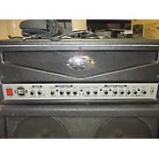B-52 LS100 100W Solid State Guitar Amp Head