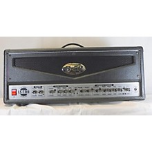 B-52 LS100 Solid State Guitar Amp Head