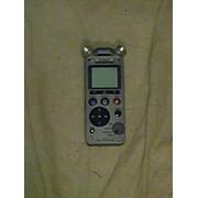 Olympus LS12 MultiTrack Recorder