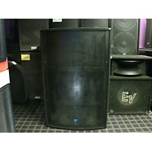 Yorkville LS1208 Powered Subwoofer