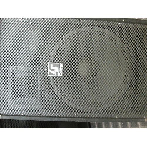 Carvin LS1503 3-WAY Unpowered Speaker-thumbnail