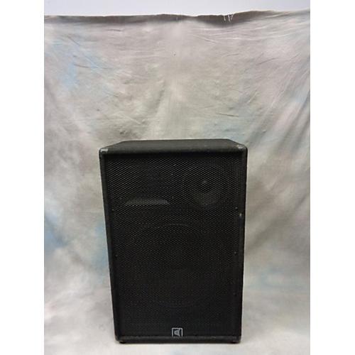 Carvin LS1503 Unpowered Speaker-thumbnail