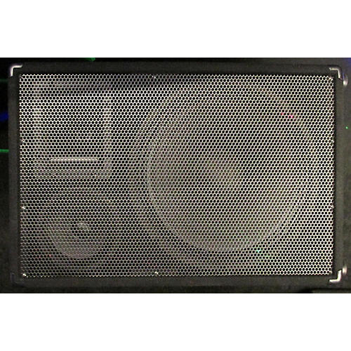 Carvin LS153 Unpowered Speaker-thumbnail
