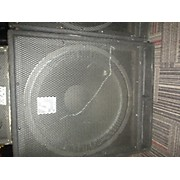 Carvin LS1801A Powered Subwoofer