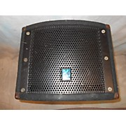 Yorkville LS200P Powered Subwoofer